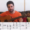 Happy Birthday (Extreme Fingerstyle Version)