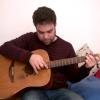 How to Play Artificial & Pinch Harmonics