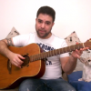 8 Simple Concepts For Spanish Guitar Soloing