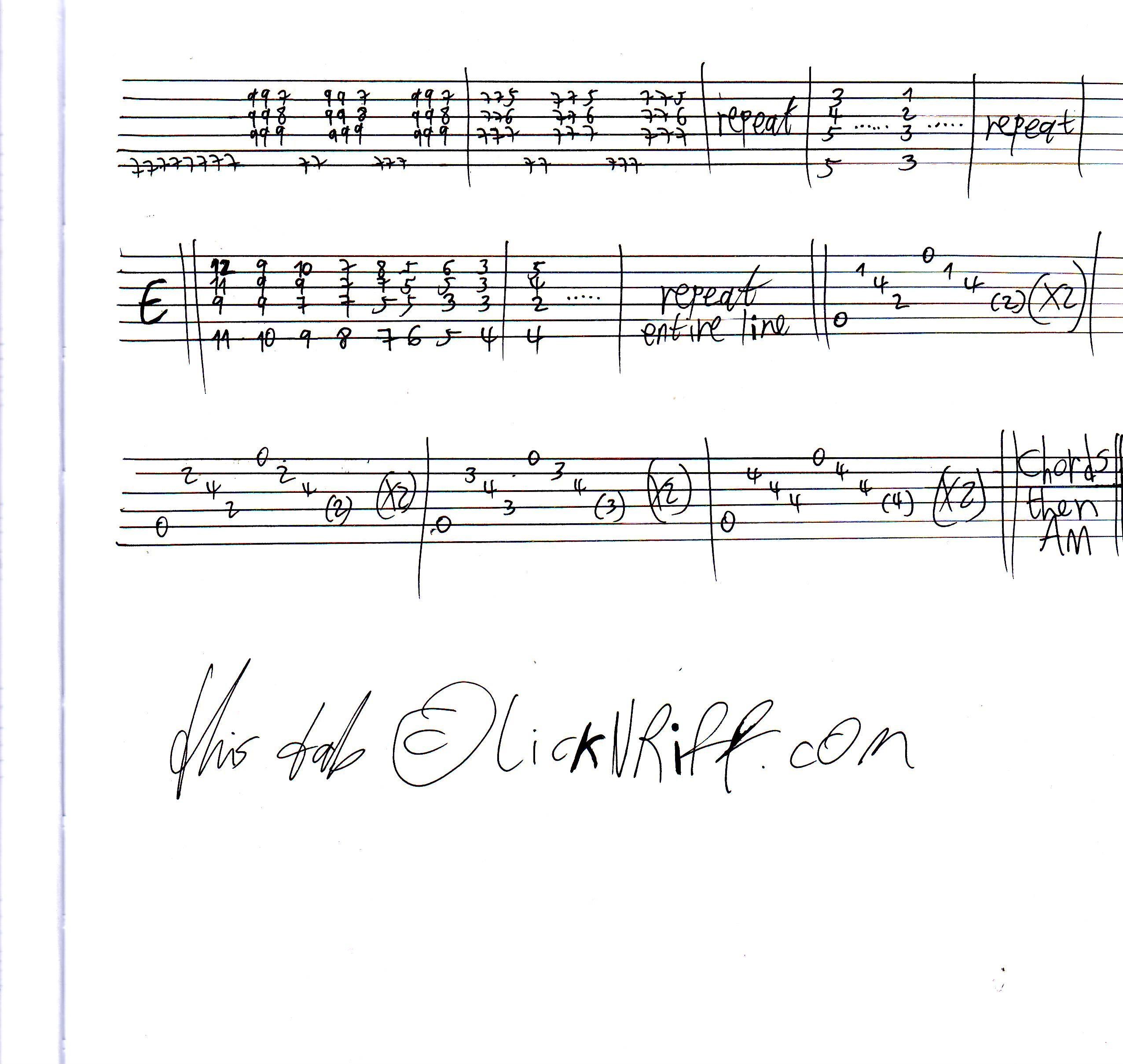 Classical Gas Guitar Tabs Pdf - metal guitar tabs pdf to songsu0422u0430u0431u0443u043bu0430u0442u0443u0440u044b u0418 u041du043eu0442u044b u041au043bu0430u0441u0441u0438u0447u0435u0441u043au0430u044f ...